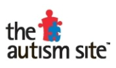 The Autism Site