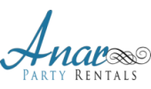 Anar Party Rental