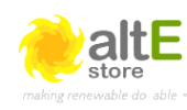 Alternative Energy Store