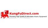 KungFu Direct