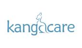 Kanga Care