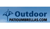 OutdoorPatioUmbrellas