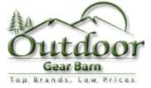 Outdoor Gear Barn