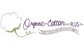 Organic Cotton Plus