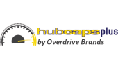 HubcapsPlus