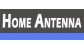 Home Antenna