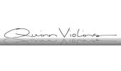 Quinn Violins