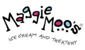 MaggieMoo's