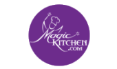 MagicKitchen