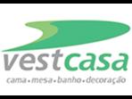 Vest Casa