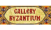 Gallery Byzantium