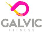 Galvic