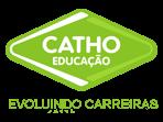 Catho Educação