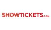 ShowTickets.com