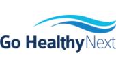Go Healthy Next