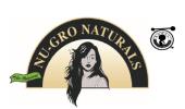 Nu-Gro Hair