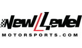 New Level Motor Sports