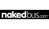 Nakedbus