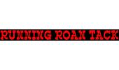 Running Roan Tack