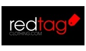 Redtag Clothing