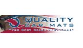 Quality Car Mats