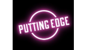 Putting Edge