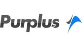 Purplus