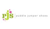 Puddle Jumper Shoes