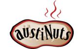 austiNuts