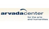 Arvada Center