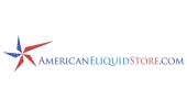 American eLiquid Store