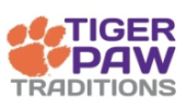 Tiger Paw Traditions