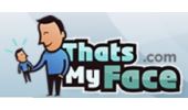 ThatsMyFace.com