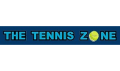 The Tennis Zone