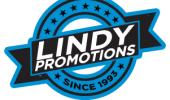Lindy Promo