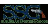 Suburban Sporting Goods