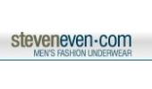 Steveneven.com