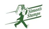 Simons Stamps