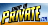 ShopInPrivate