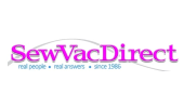 Sew Vac Direct