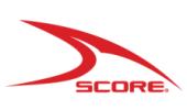 Score Sports