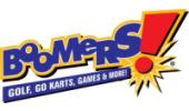 Boomers Fresno