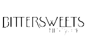 Bittersweets NY