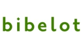 Bibelot Shops
