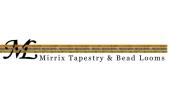 Mirrix Tapestry & Bead Looms