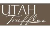 Utah Truffles