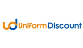 Uniform Discount