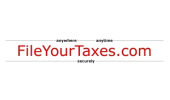 File Your Taxes