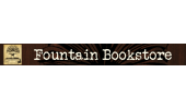 Fountain Bookstore