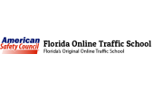 Florida Traffic School